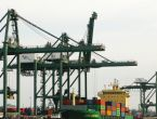 First Logistics Development's port to be unchanged until its licence expires