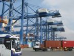 Vietnam logistics industry draws global attention