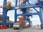 Logistics firms fight for 3PL market share