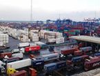 Vietnamese logistics cost high, uncompetitive