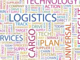 VN logistics firms must compete globally