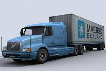 Domestic & Inland Transportation