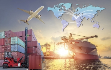 What supply chain efficiency will mean in 2020