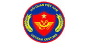 www.customs.org.vn