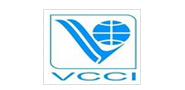 www.co-vcci.com.vn